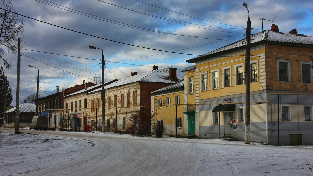 Большая история самого маленького города России. 408356.jpeg