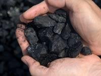 Цены на уголь достигли годового максимума