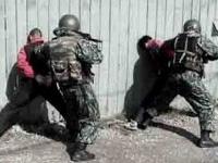 В Сочи задержаны похитители 23-летней дочери бизнесмена
