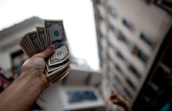 Россияне смогут переводить деньги на рубеж без ограничений