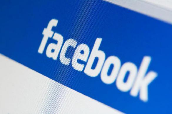 Британия угрожает санкциями Facebook и Twitter из-за России. 381357.jpeg