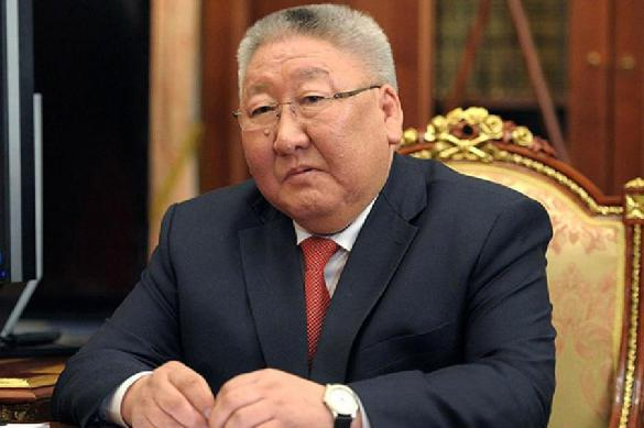 Глава Якутии объявил об отставке по собственному желанию. 387357.jpeg