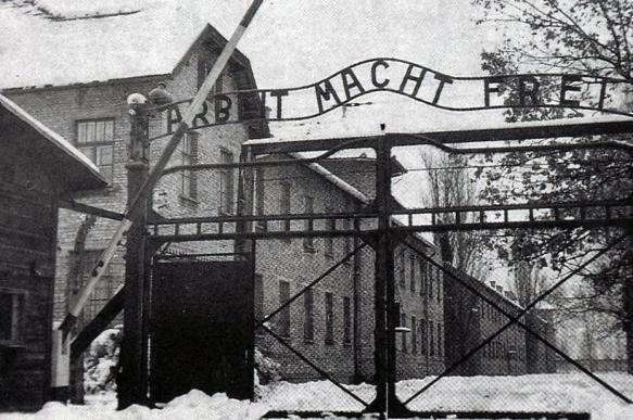 На Украине создали игру про нацистские концлагеря. 394357.jpeg