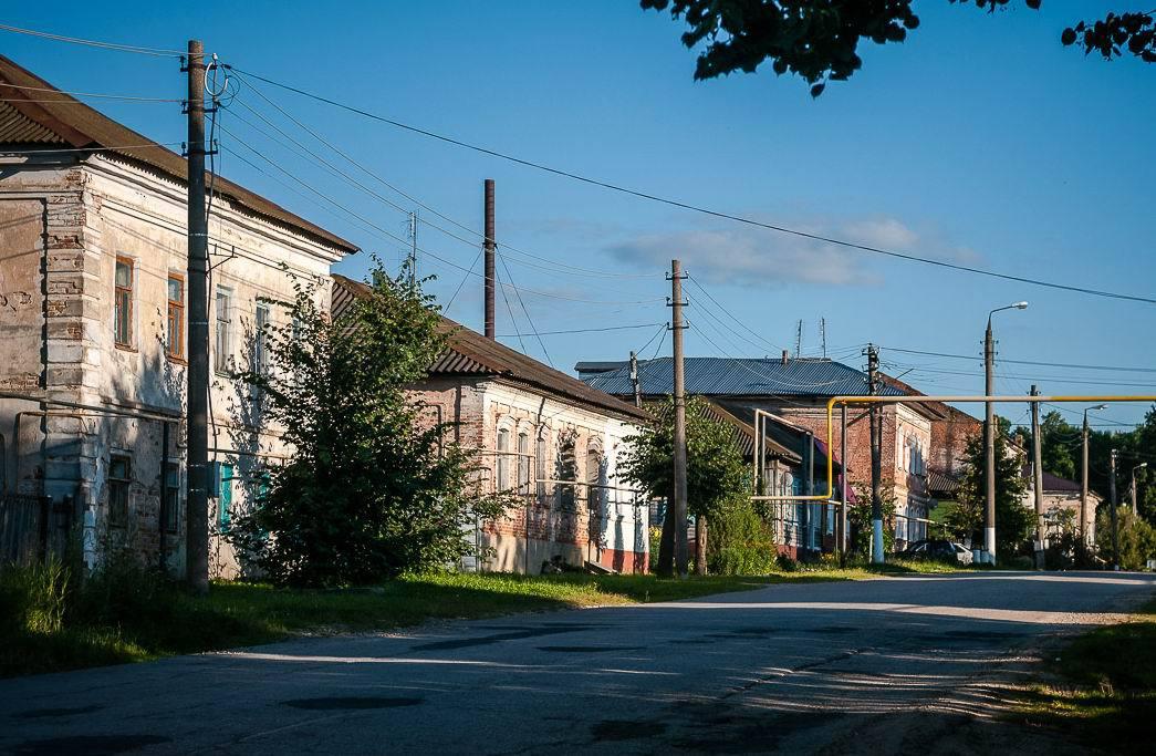 Большая история самого маленького города России. 408357.jpeg
