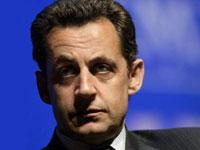 Саркози примет участие в религиозной церемонии в память о