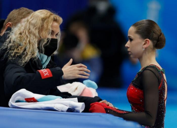 В Ингушетии ликвидированы шесть участников НВФ