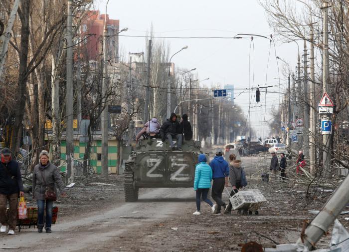 Центробанк видит юань потенциальной резервной валютой