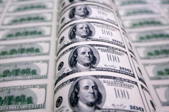 Дмитрий Медведев: Россия дала Украине 250 млрд долларов. 291358.jpeg