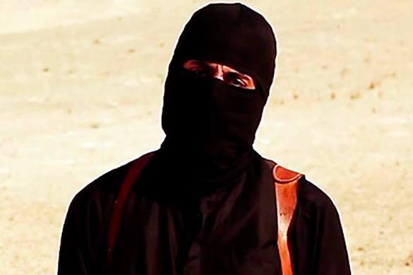 ИноСМИ: Джихадист Джон оставил ряды ИГ в Сирии и бежал в Ливию. 322358.jpeg