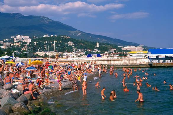 Названы страны, где туристы из России чаще всего попадают в непр