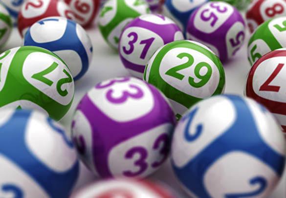 В Воронеже объявился счастливый обладатель рекордного выигрыша в лотерею. 379358.jpeg