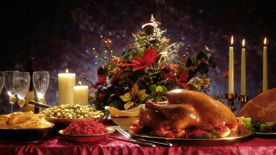 Выросла цена продуктов для новогоднего стола. Выросла цена продуктов для новогоднего стола