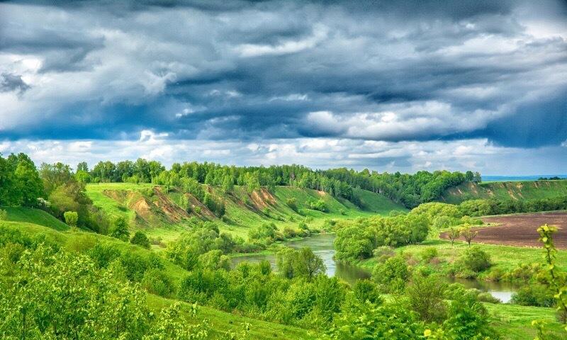 Большая история самого маленького города России. 408358.jpeg