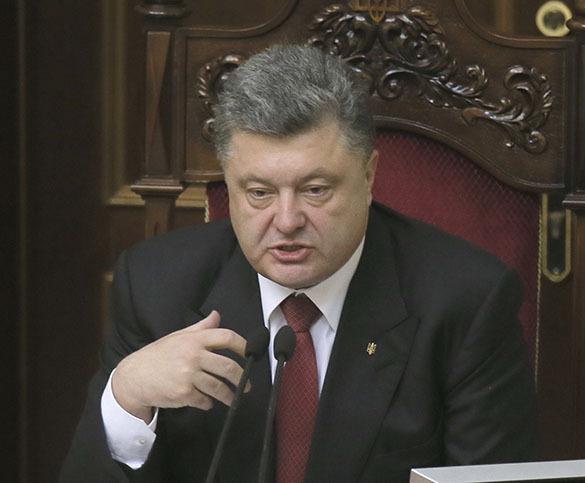Президент Украины подписал закон о военном кабинете СНБО. 314359.jpeg