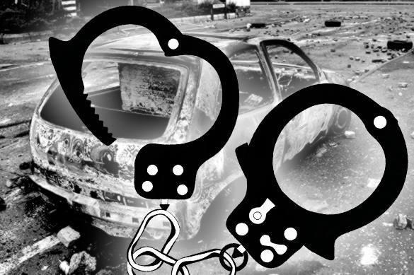 В Прикамье 25-летний рецидивист подбросил в больницу труп сбитой