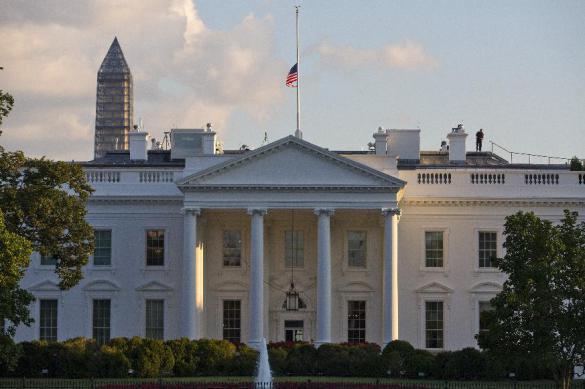 США и Израиль заключили секретный договор: что о нем известно. 381359.jpeg