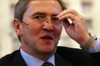 Мэр Киева хочет стать президентом Украины