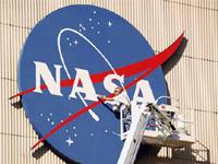 Окололунный зонд НАСА вышел на расчетную орбиту
