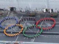 Медведев поедет на открытие Олимпиады в Лондоне. 266360.jpeg