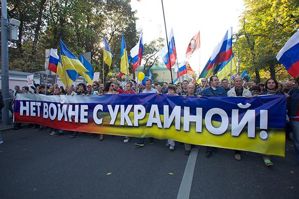 Власти Петербурга согласовали альтернативный маршрут