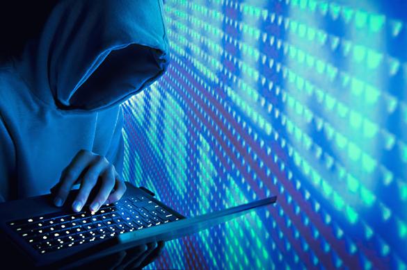 США потеряли из-за хакеров до 109 млрд долларов. США потеряли