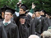 У 8 процентов россиян купленные дипломы. 240361.jpeg