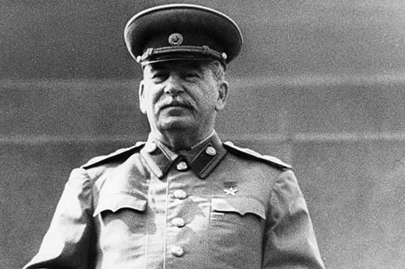 Украина возбудила дело против Сталина иБерии задепортацию крымских татар