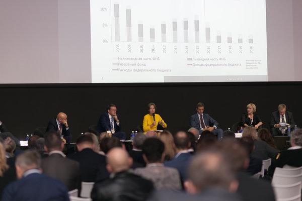 В Москве состоится Межрегиональный промышленный Форум. В Москве состоится Межрегиональный промышленный Форум