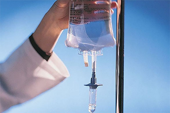 Ученые: новый метод выведения токсинов сохраняет имунную систему. 377361.jpeg