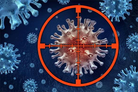 Ученые вычислили, что граждане холодных стран чаще болеют раком