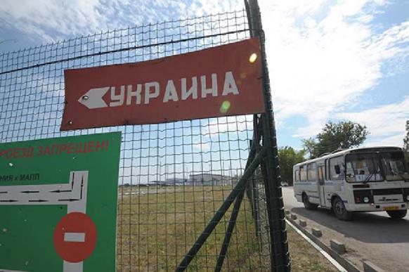 Мнение: В Крыму возможны военные столкновения с Украиной. 387361.jpeg