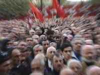 Видео тюремных пыток вызвало акции протеста в Грузии. 270362.jpeg