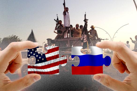 ИГИЛ. ЭКСПЕРТ