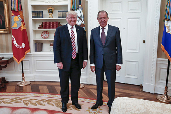 Доигрались: У посольства США отнимут Спасо-Хаус?. 375362.jpeg