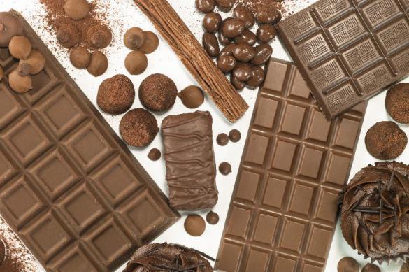 Шоколадный путь: от горькой воды до пищи богов. 389362.jpeg