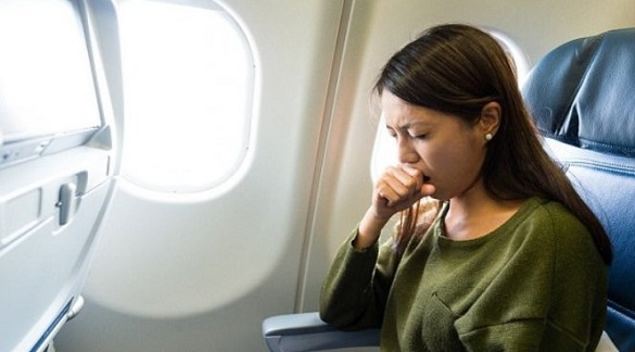 Исследователи: воздух в самолете может быть опасен для здоровья. 398362.jpeg