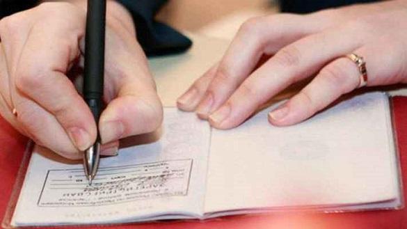 Новый способ передачи жилья - прописка по наследству. 401362.jpeg