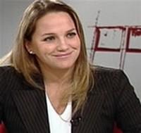 Рейтинг: самые красивые женщины-политики