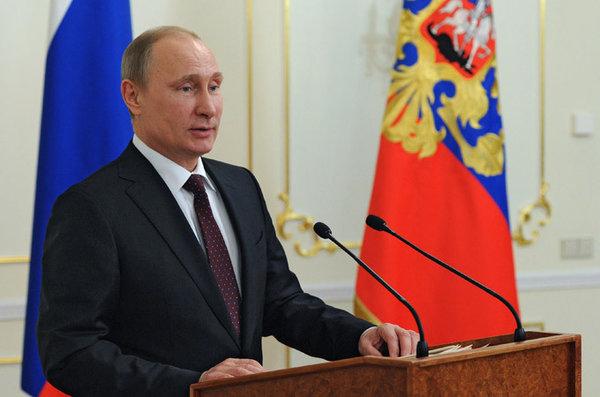 Вячеслав Никонов: Упавший рейтинг Путина — статистическая погрешность.