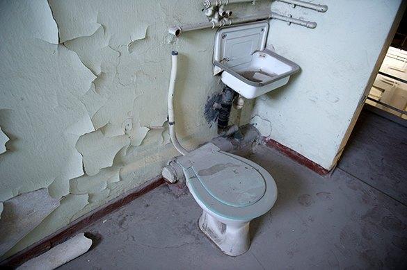 Вице-губернатор Вологодской области попросил спасения из запертого туалета через Instagram. 303363.jpeg