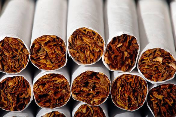 Доклад ООН: Боевики ИГ распродают похищенных женщин за пачку сигарет каждую. 321363.jpeg