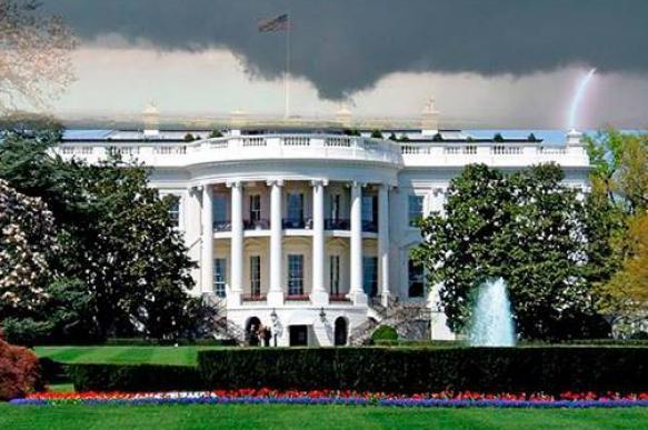 СМИ: США считают, что Турция неадекватна