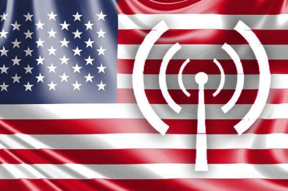 В США появится сверхскоростная сеть 5G. 382363.jpeg