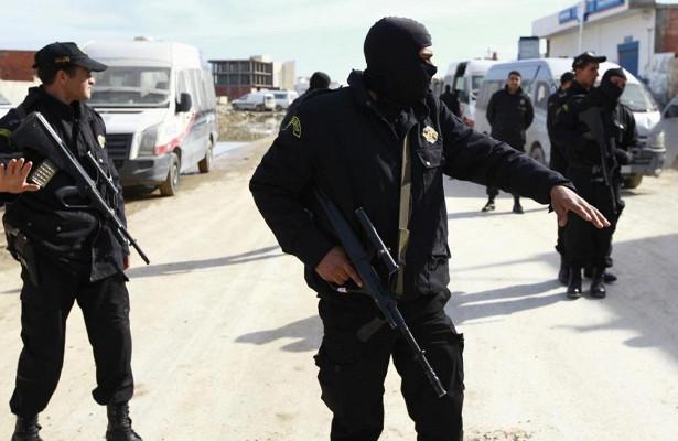 Рост преступности в Тунисе подпитывает терроризм. 390363.jpeg