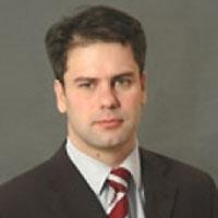 Алексей Дудич: кандидаты на пост губернатора Курганской области