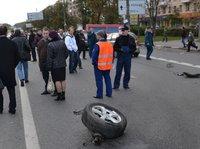 ДТП недели: лихачка на внедорожнике погубила четырех мужчин. 247364.jpeg