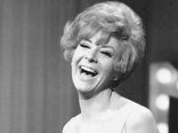 Ушла из жизни актриса и певица Кэй Стивенс. Stevens
