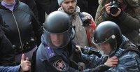 Захватчики администрации Днепропетровска арестованы. 288364.jpeg