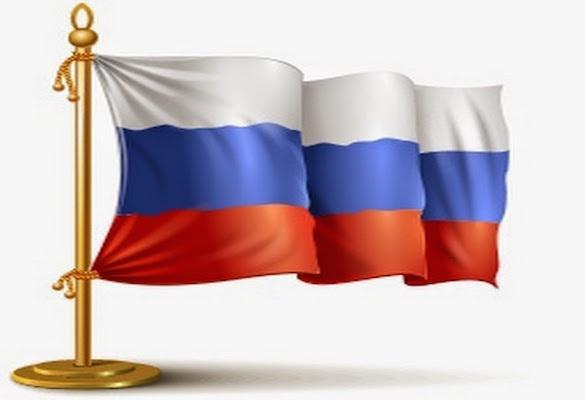 В социальных сетях отпраздновали День Флага России. 374364.jpeg