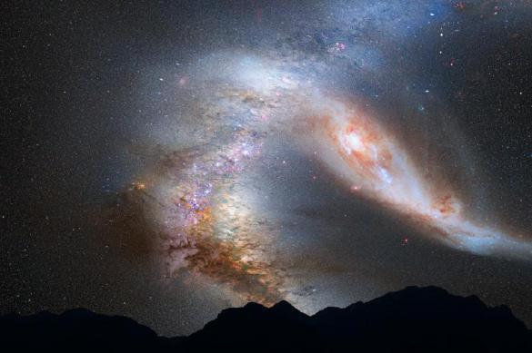 Развеять прах во Вселенной: в ноябре пройдут первые похороны в космосе. 377364.jpeg
